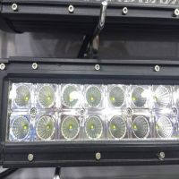 We sell all leds
