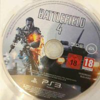 Bf4 ps3