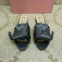 sandal for sale