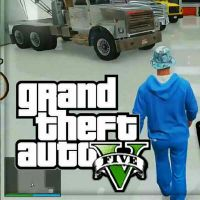 ps3 gta 5 hack.