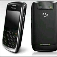 BlackBerry Curv