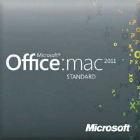 office 2011 mac