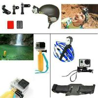 GoPro Camera Acces