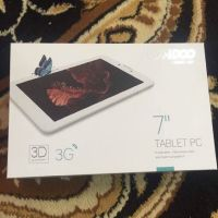 iDoo Tablet PC