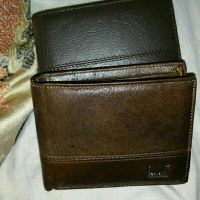 for sale 1pice 50q