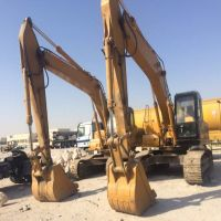 CAT 320C for sale