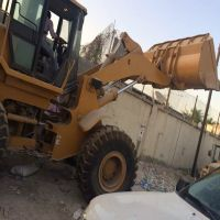 CAT 966H for Sale