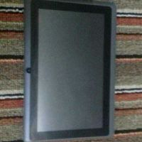 ikon tablet