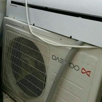 2 split ac 4 sale