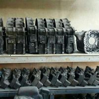 Spare part Mb1+Mb2