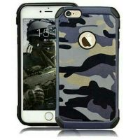 ARMY COVERS