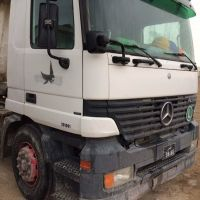 Actros  sale