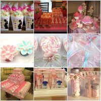 Parties and gifts