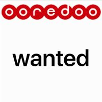 Wanted Indian cook