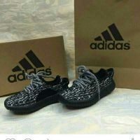 available size 36