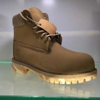 Timberland for kid