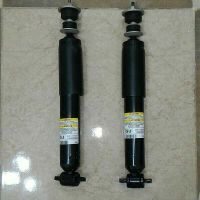 Shock Absorbers GMC Sierra