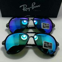 RayBan first copy