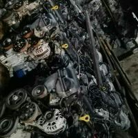 all type of engine