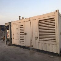 3 Units for sale