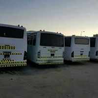 for sale tata bus
