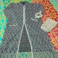 ss.pak collection