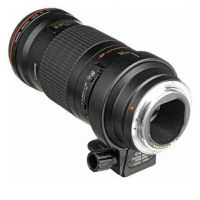 New!Canon EF 180mm