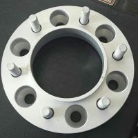 wheel spacers 4 pc