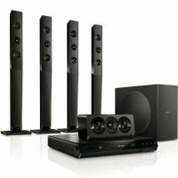 philips sound sys