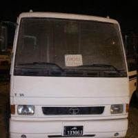 Bus tata for sale