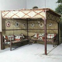 decoration house