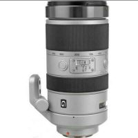 Sony 70-400mm f/4-5.6 G Alpha A-Mount Te