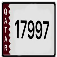 For sale 17997