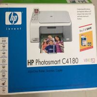 HP PhotosmartC4180