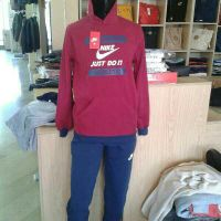 NIKE SPORTS Suits
