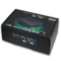 android tv box 6 month subscription