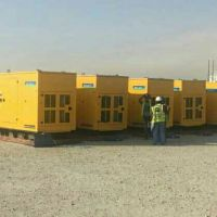 Generators for rent