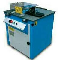 Bar Pending machines Itally 36 mm to 48