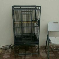 ,cage for sale
