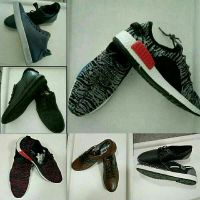 Casual & Sport Shoes