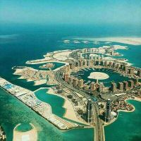 tourist visa to qatar and dubai
