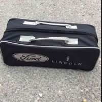 Bag to ford cars