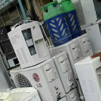 We are buy all house hold item