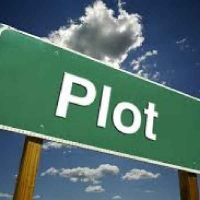 plot for sale in khartiyat