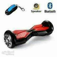 new smart for sale with all thing