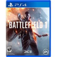 BF1 for sell