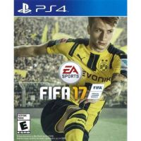 Fifa 17 for sell
