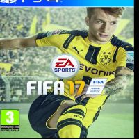 Ps4 Xbox 3ds games