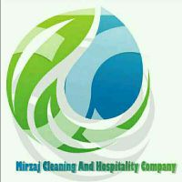 mirzaj for cleaning
