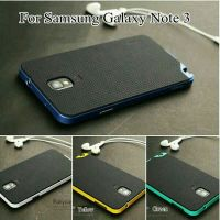 Note 3 Ipaky case. with  4 color